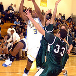 12-28-09 linda murphy