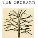 """The Orchard"""