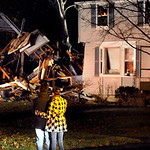 122013_HOMEEXPLOSION_KB06