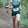 Cross Country JB Firestone Inv. : 