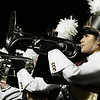 Band-O-Rama Avon lake : 