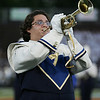 Band-O-Rama  Clearview : The Clearview Marching Band performs at Avon Lakes Band-O-Rama Saturday, Sept 15, 2012.