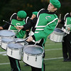 Band-O-Rama Columbia : Columbia High School Marching band performs at Band-O-Rama at Avon Lake High School Saturday, Sept 15, 2012