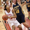 Bball: Elyria vs. Beaumont : Elyria defeats Beaumont in first game of Elyria Tournament.