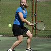 LCCC Tennis Mixed Doubles Final : 