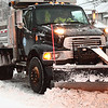 Lorain Snowplow : 