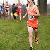 State Cross country meet : 