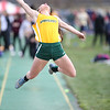 High School Track : 5 galleries with 59 photos