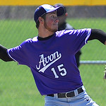041914_AVONBASEBALL_KB01