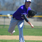 041914_AVONBASEBALL_KB03