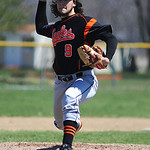 041914_AVONBASEBALL_KB02