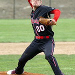 4-17-13 baseball brookside vs keystone 2.jpg