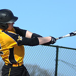 040114_ECBASEBALL_KB03