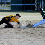 040114_ECBASEBALL_KB06