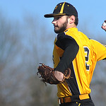 040114_ECBASEBALL_KB02