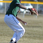 040114_ECBASEBALL_KB04
