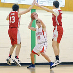 010914_FIRSTBAPTISTBBALL_KB03