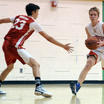 010914_FIRSTBAPTISTBBALL_KB04