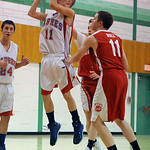 010914_FIRSTBAPTISTBBALL_KB02