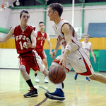 010914_FIRSTBAPTISTBBALL_KB01