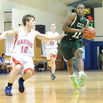 012114_FIRSTBAPTISTBBALL_KB02