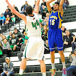 022614_CLEARVIEWBBALL_KB01