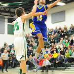 022614_CLEARVIEWBBALL_KB03