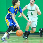 012114_COLUMBIABBALL_KB04