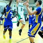 012114_COLUMBIABBALL_KB02
