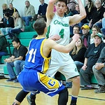 012114_COLUMBIABBALL_KB03