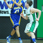 012114_COLUMBIABBALL_KB05