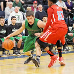 030414_COLUMBIABBALL_KB02