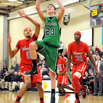 030414_COLUMBIABBALL_KB01