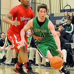 030414_COLUMBIABBALL_KB03
