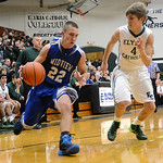 121013_ECBASKETBALL_KB02
