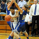 121013_ECBASKETBALL_KB01