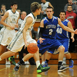 121013_ECBASKETBALL_KB03