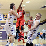 021514_VERMILIONBBALL_KB03
