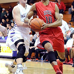 021514_VERMILIONBBALL_KB02
