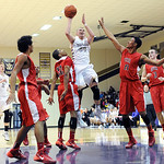 021514_VERMILIONBBALL_KB04