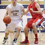 021514_VERMILIONBBALL_KB05