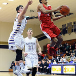021514_VERMILIONBBALL_KB01