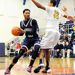 013114_LORAINBBALL_KB02