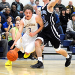 011614_LAKERIDGEBBALL_KB02