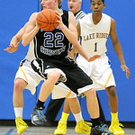 011614_LAKERIDGEBBALL_KB05