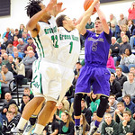 030814_VERMILIONBBALL_KB03