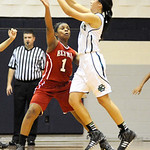 112213_BASKETBALLTOURNEY_KB04