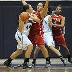 112213_BASKETBALLTOURNEY_KB06