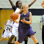 112213_BASKETBALLTOURNEY_KB02