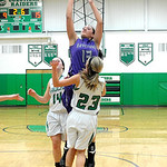 012214_COLUMBIAGIRLSBBALL_KB04